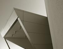 Architecture / Arquitetura