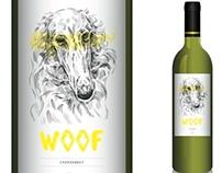 Woof Wine