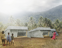 Humanitarian Emergencies Sri Lanka