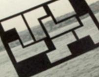 """Istanbul"" like a tetris game"