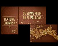 Cata BUCHANAN'S® México