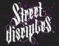 logos for gogos