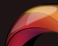 Logo/Business Card Development