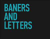 Baners & Web Elements