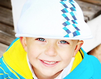 ECC Photography   Seniors, Sports, Kids & Families
