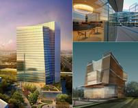 www.dudapaine.com // duda/paine architects