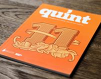 Quint Magazines