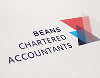Beans Chartered Accountants