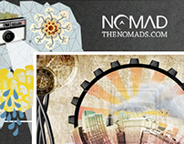 The Nomads Blog