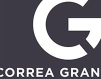 Correa Granados Architects