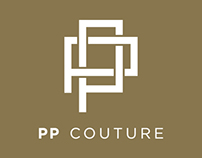 PP Couture