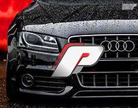 P // motorsport