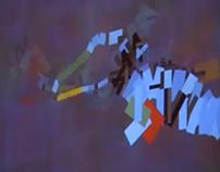 G E S T U S - Motion Painting
