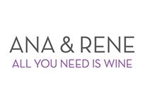ANA & RENE