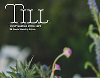 Till magazine