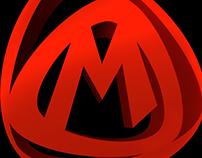 moovil.com