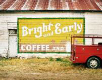 Sign Painters of Texas
