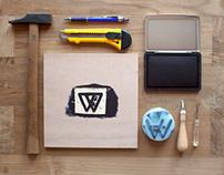 Wood and Wax'12