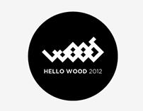 HELLO WOOD /web/