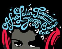 Poster for Cabaret Mañana