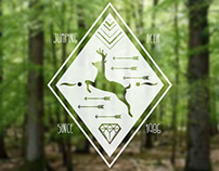 Part 1: 10 Minutes Emblems