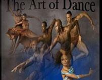 Love The Art Of Dance