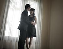 "Wedding Project ""Kartika & Adam"""