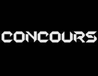 DA-IICT Concours 2012 Promo