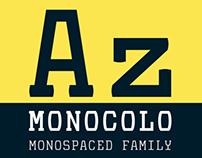 MONOCOLO