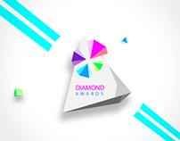 Diamond Awards - Introsequence