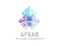 AFKAR   for event management