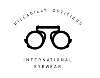 THE SPECTACLE Issue No.1 - Piccadilly Opticians