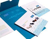 Sidhil Marketing Packaging