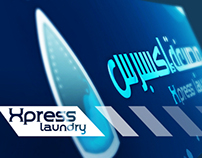 Xpress Laundry