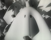 3D Animation Begginings