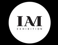 I AM EXHIBITION