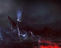 Riders of Apocalypse