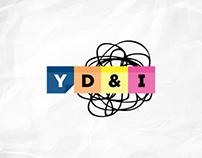 Yale Design & Innovation Club