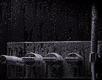 video intro to Blu Bathworks