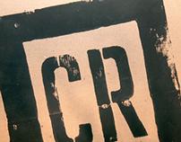 Crossroads Trading Co. Rebrand