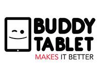 Buddy Tablet