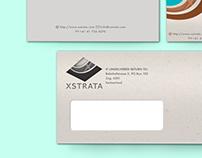 Xstrata Mining Company