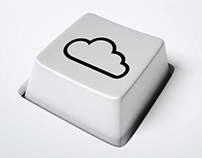 AWAL Cloud computing services