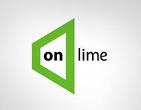 ТВ-гид. Onlime app for social network Odnoklassniki.ru
