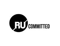 RU Committed