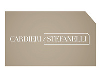 Branding Cardieri Stefanelli