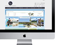 Peninsula Hotels & Resorts