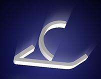 Easycontrol S.L. Website