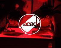 ACAD - Antonelli College of Art and Design