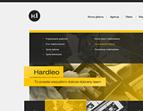 Hardleo